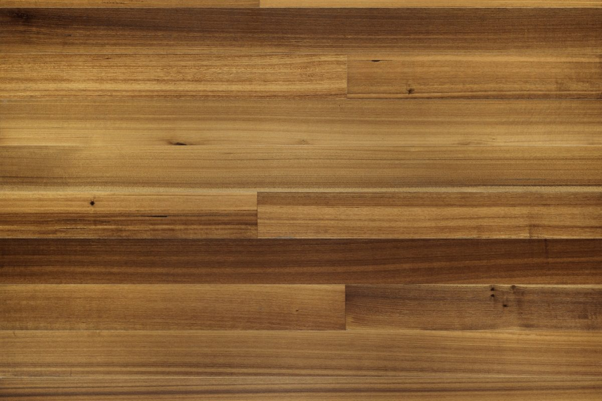 Real Wood Floors Bruny From The Tasmania Collection