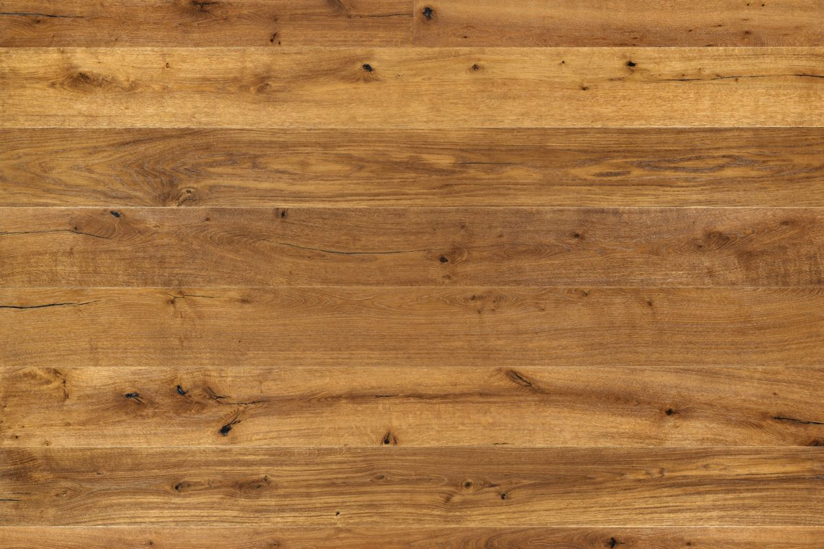 The Tasmania Collection Hobart Main Photo by Real Wood Floors