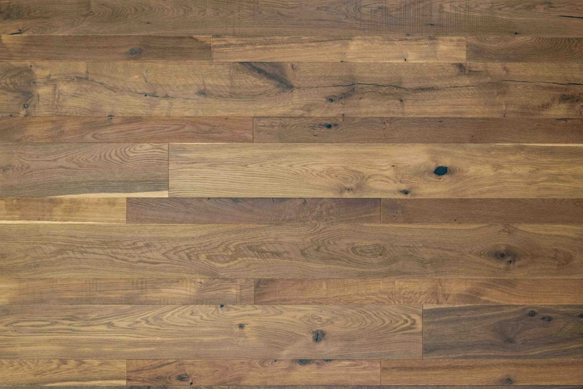 The Longhouse Plank Collection Dreghorn Main Photo by Real Wood Floors