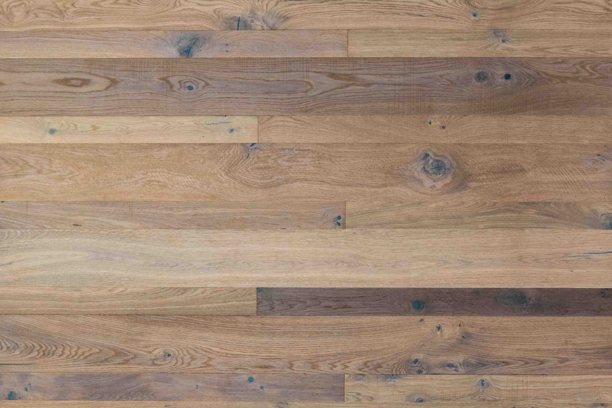 The Longhouse Plank Collection Heorot Main Photo by Real Wood Floors