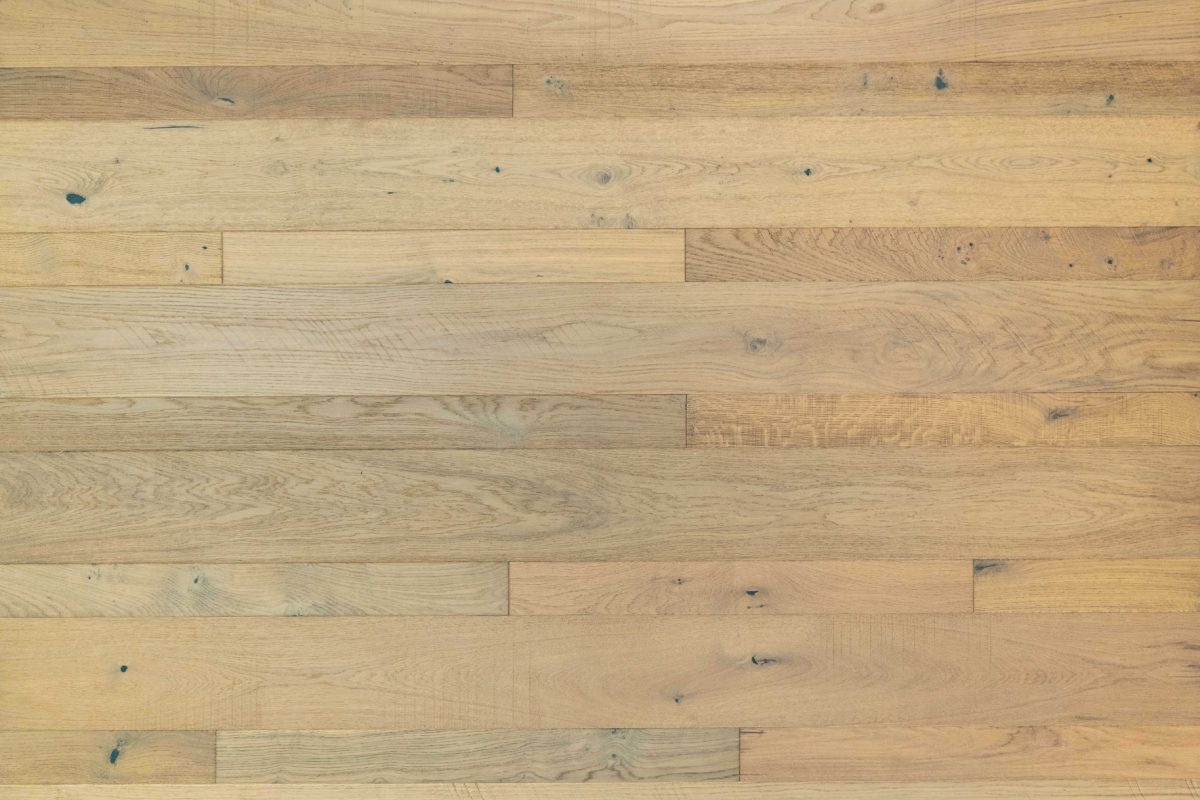 The Longhouse Plank Collection Jutland Main Photo by Real Wood Floors