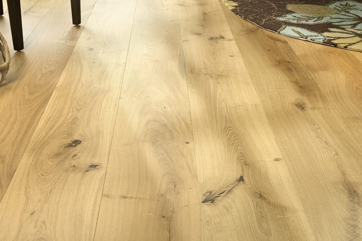 Real Wood Floors Strahan From The Tasmania Collection