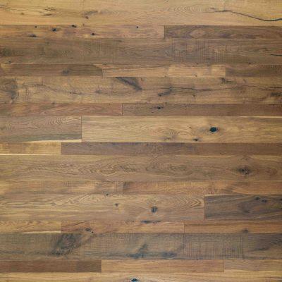 Real Wood Floors Welcome To Real Wood Floors