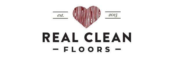 Real Wood Floors | Wood Floor Maintenance