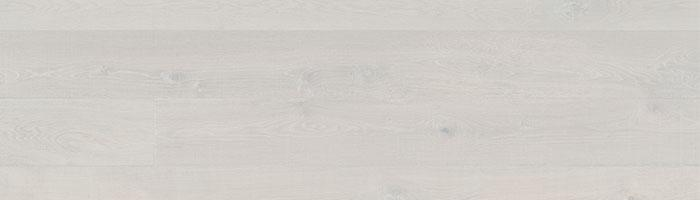 The Storehouse Plank Collection Keg Swatch Photo by Real Wood Floors