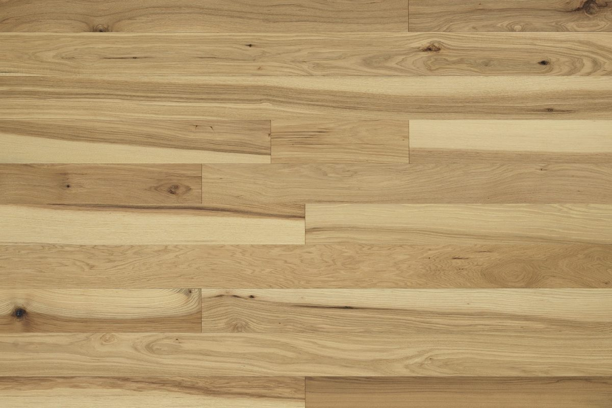 Real Wood Floors Portico From The Brick Amp Board Collection