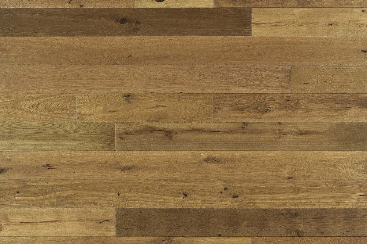 The Eighteen Seventy-Five Collection Brunel Main Photo by Real Wood Floors