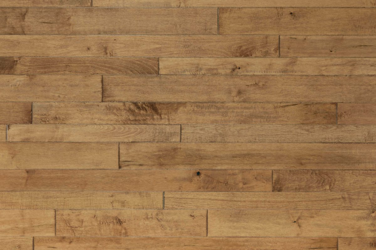 The Chalet Collection Tremblant Main Photo by Real Wood Floors