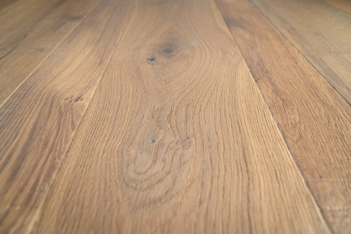 The Longhouse Plank Collection Dreghorn Photo 2 by Real Wood Floors