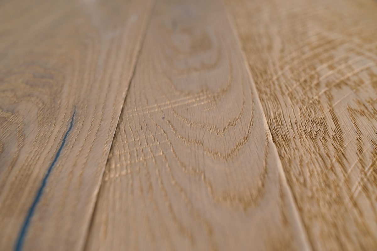 The Longhouse Plank Collection Heorot Photo 4 by Real Wood Floors