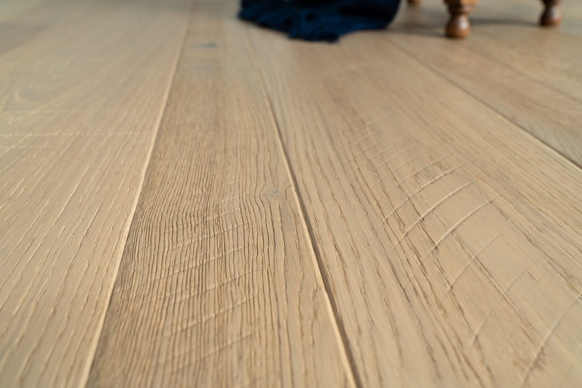 The Longhouse Plank Collection Jutland Photo 3 by Real Wood Floors
