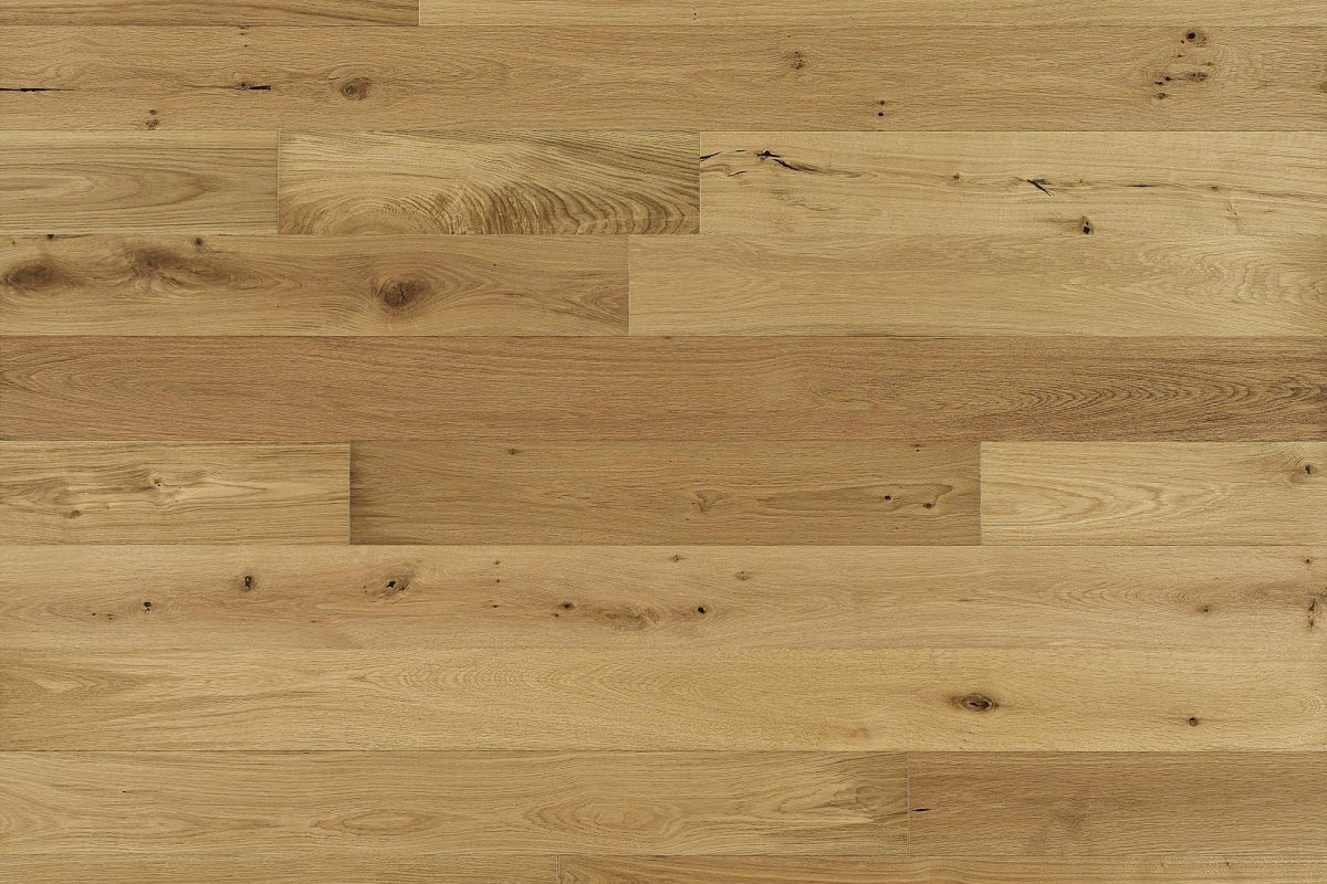 The Eighteen Seventy-Five Collection Putney Main Photo by Real Wood Floors