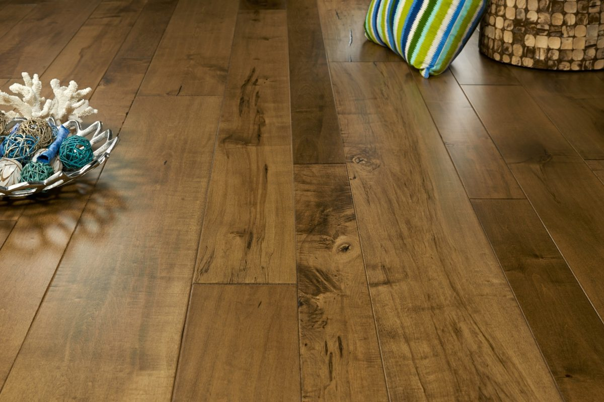 The Saltbox Collection Concord Photo 0 by Real Wood Floors