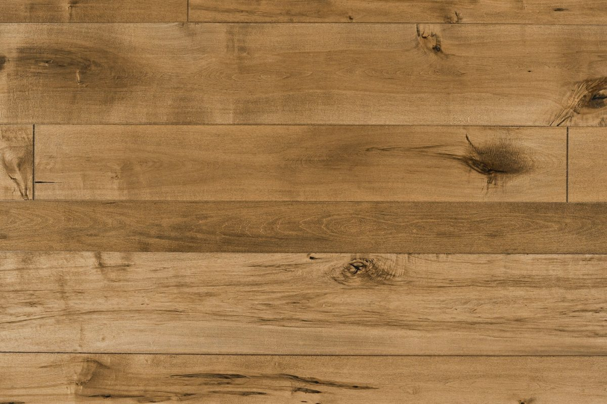 The Saltbox Collection Concord Main Photo by Real Wood Floors