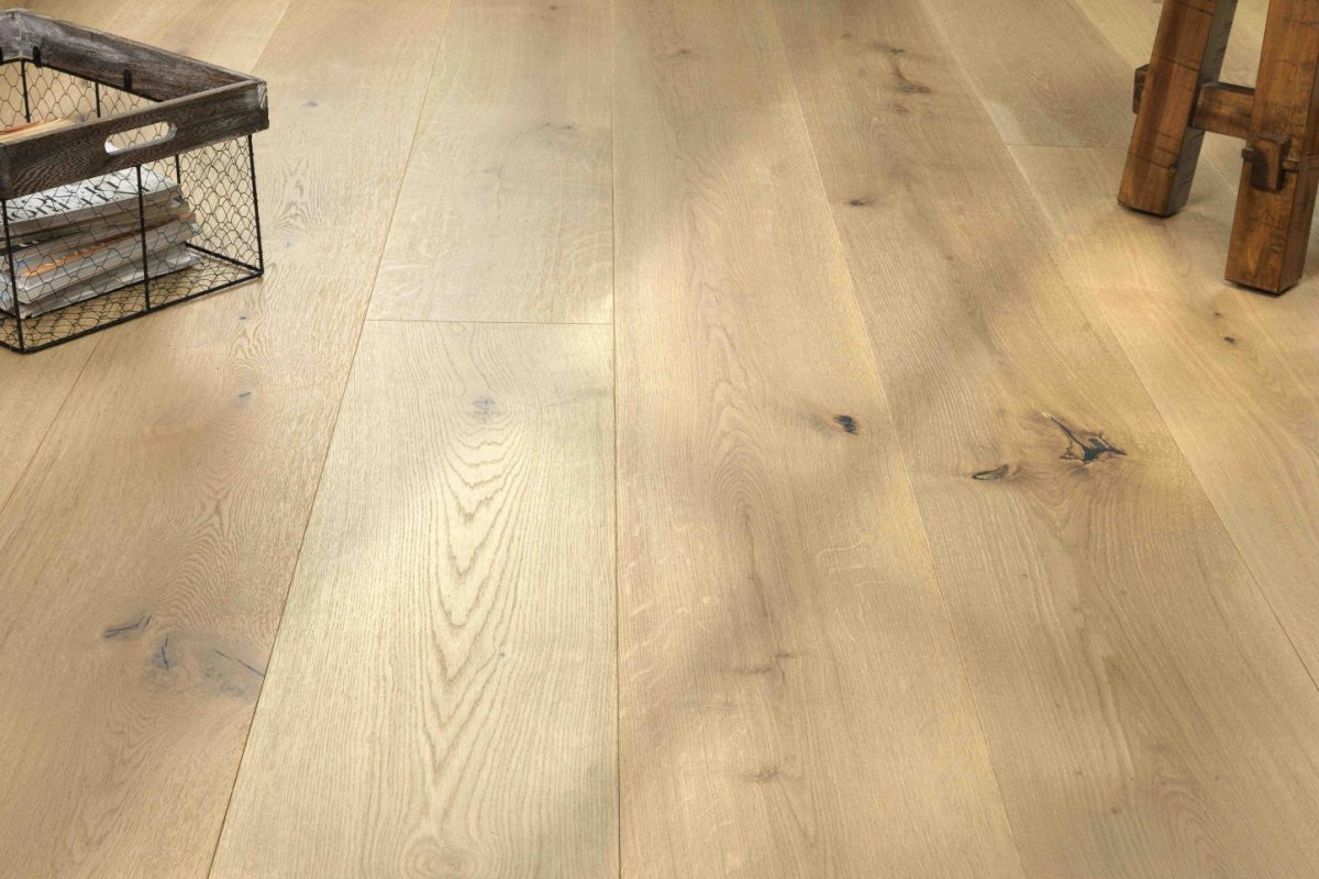 The Tasmania Collection Scamander Photo 0 by Real Wood Floors