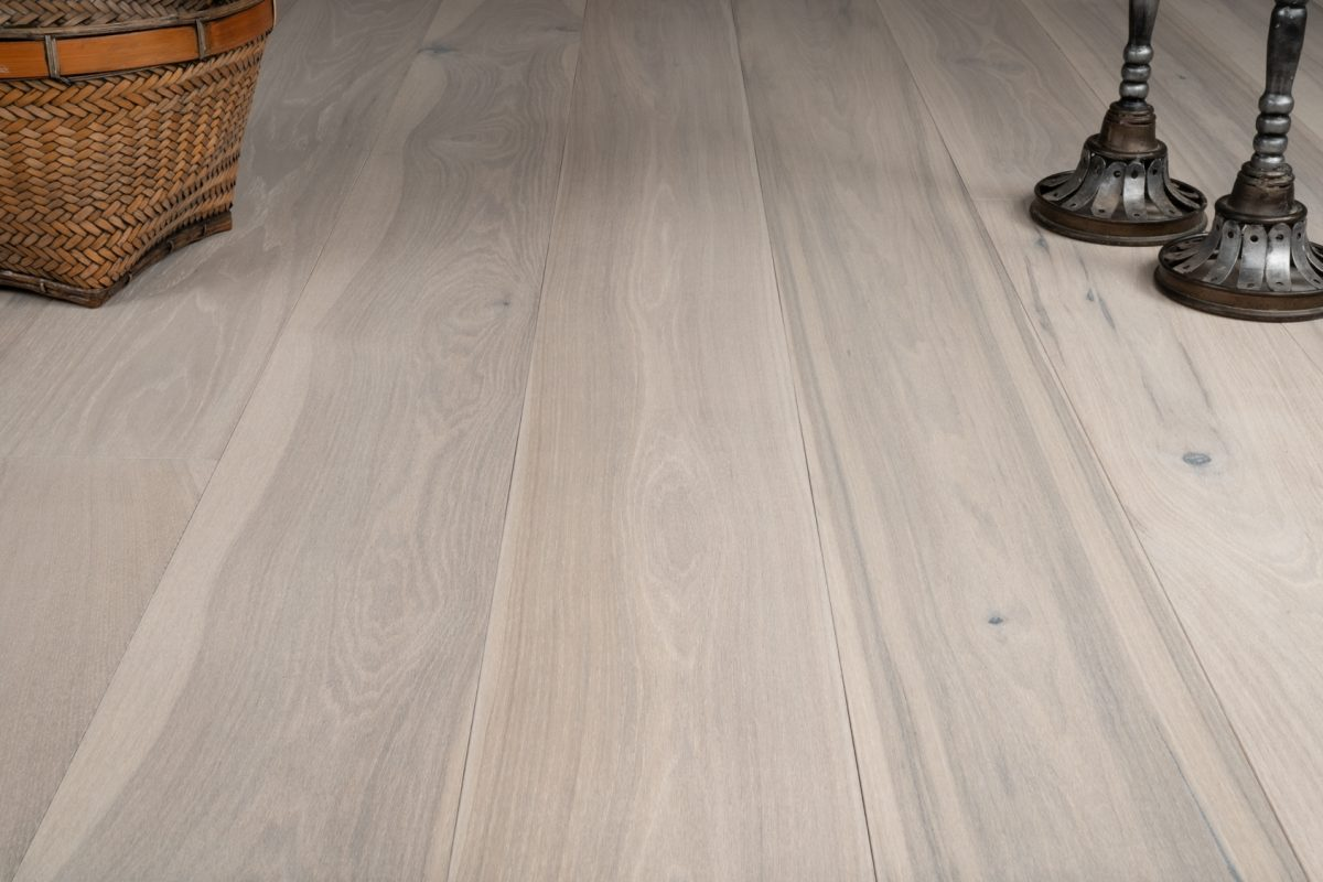 The Steadfast Collection Peaceful Photo 0 by Real Wood Floors