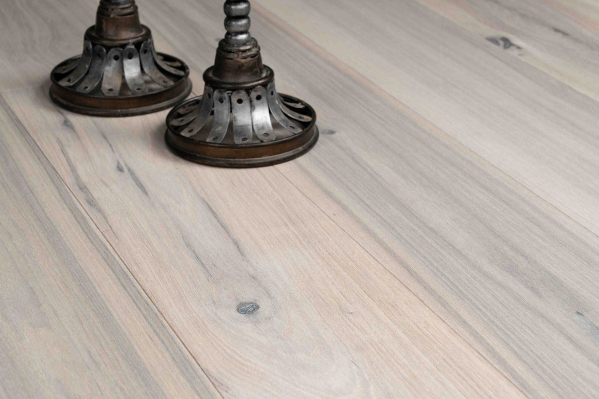 The Steadfast Collection Peaceful Photo 1 by Real Wood Floors