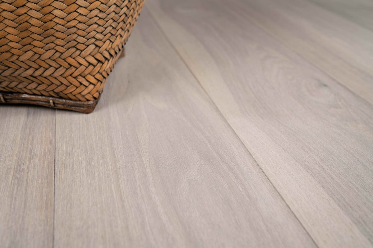 The Steadfast Collection Peaceful Photo 2 by Real Wood Floors