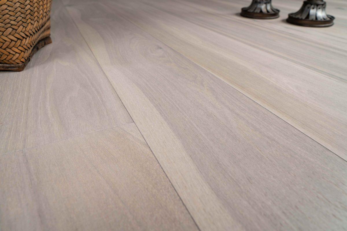 The Steadfast Collection Peaceful Photo 3 by Real Wood Floors