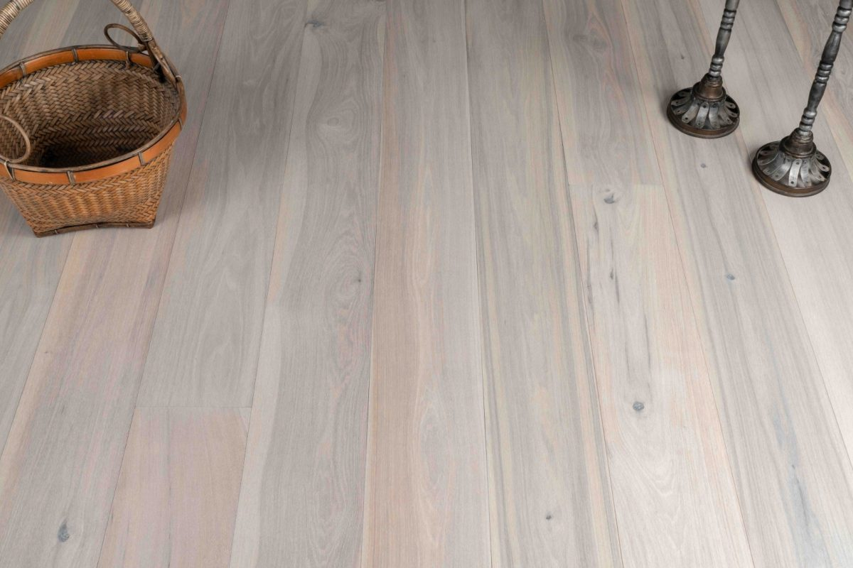 The Steadfast Collection Peaceful Photo 4 by Real Wood Floors