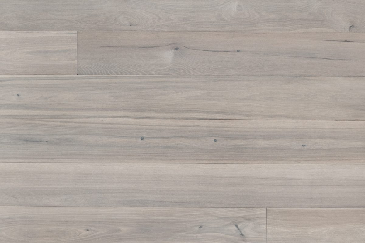 The Steadfast Collection Peaceful Main Photo by Real Wood Floors