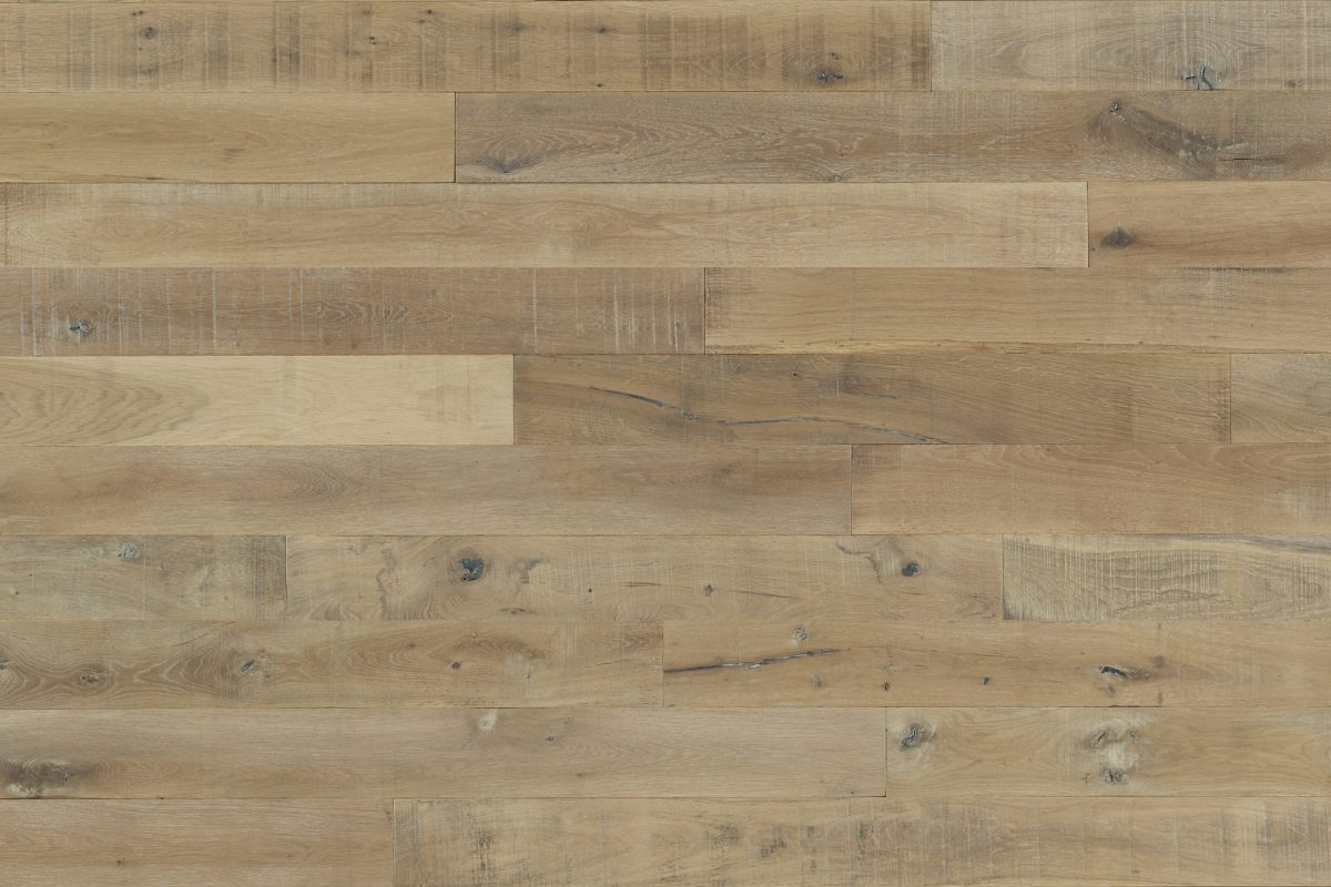 The Storehouse Plank Collection Parcel Main Photo by Real Wood Floors
