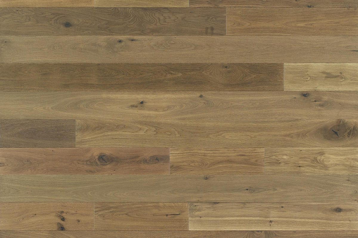 The Eighteen Seventy-Five Collection Surrey Main Photo by Real Wood Floors