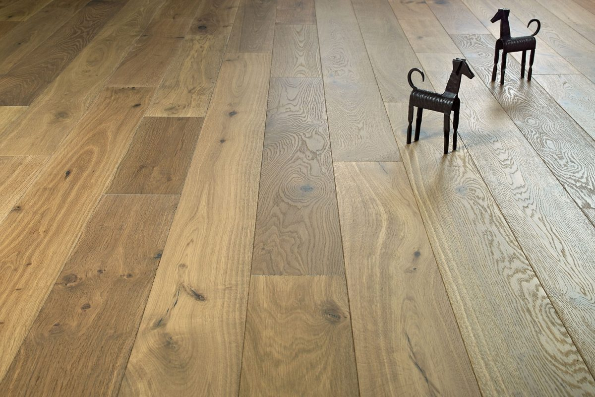 The Eighteen Seventy-Five Collection Surrey Photo 0 by Real Wood Floors
