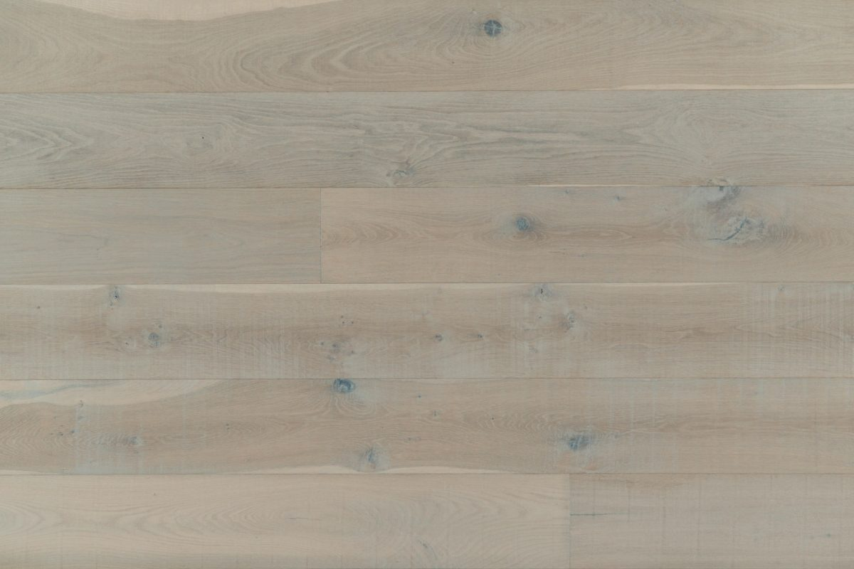 The Vintage Loft Collection Gristmill Main Photo by Real Wood Floors