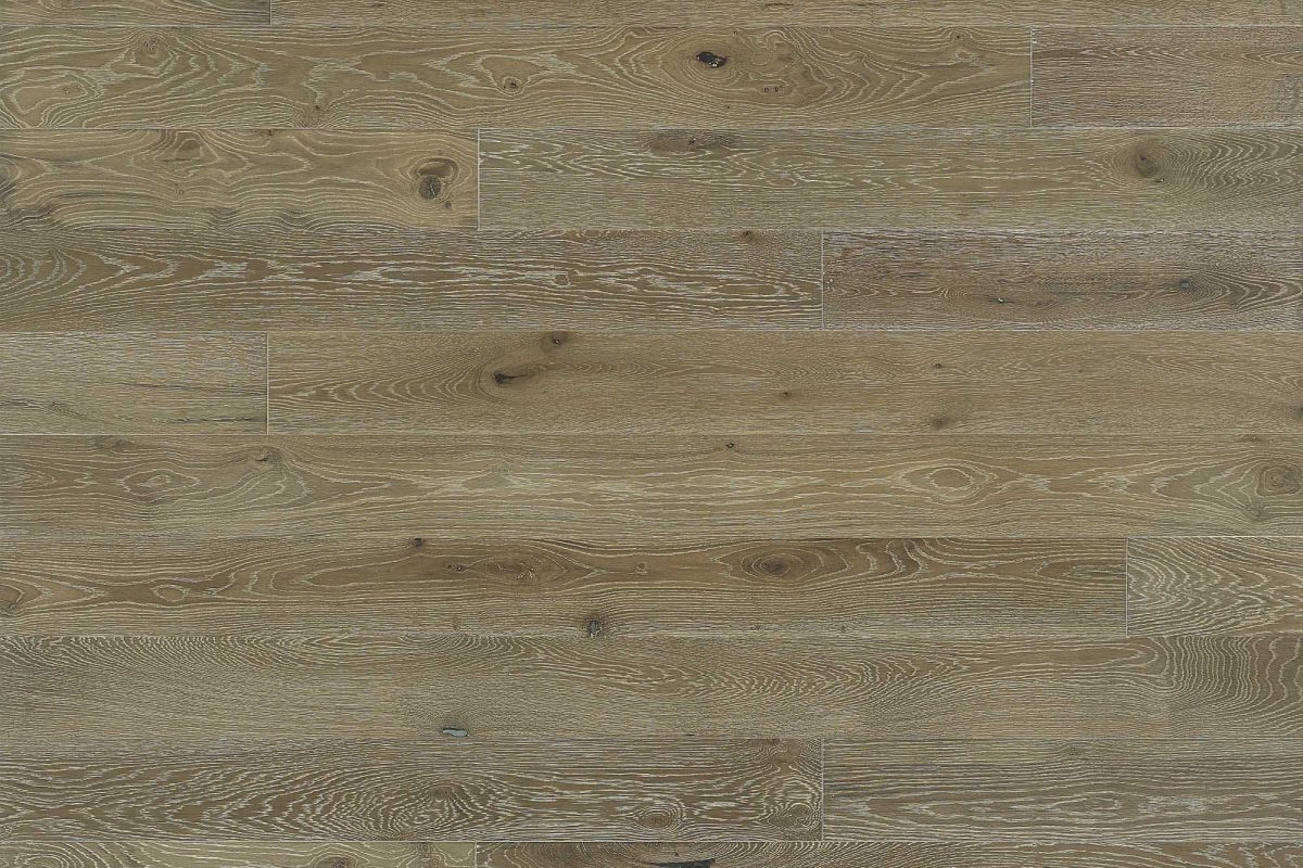 The Eighteen Seventy-Five Collection Wandsworth Main Photo by Real Wood Floors