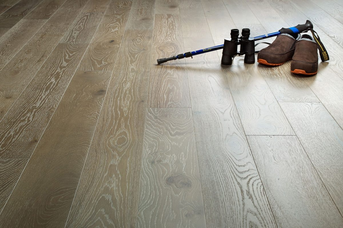 The Eighteen Seventy-Five Collection Wandsworth Photo 0 by Real Wood Floors